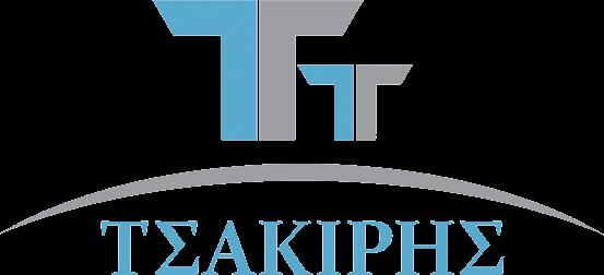 Tsakiris E.K.TE.R.